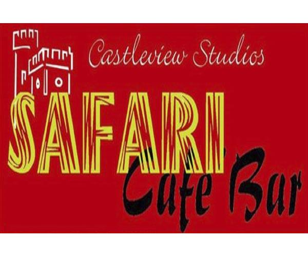 Castleview Cafe Bar