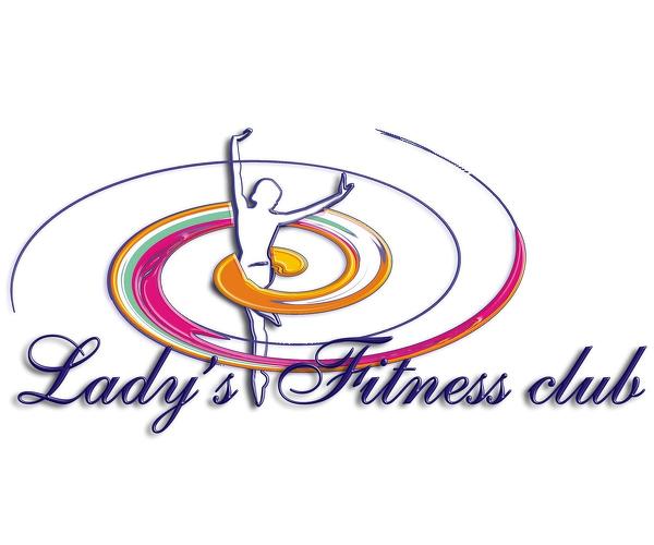 Lady's Fitness Club