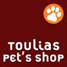 Toulias Pet Shop