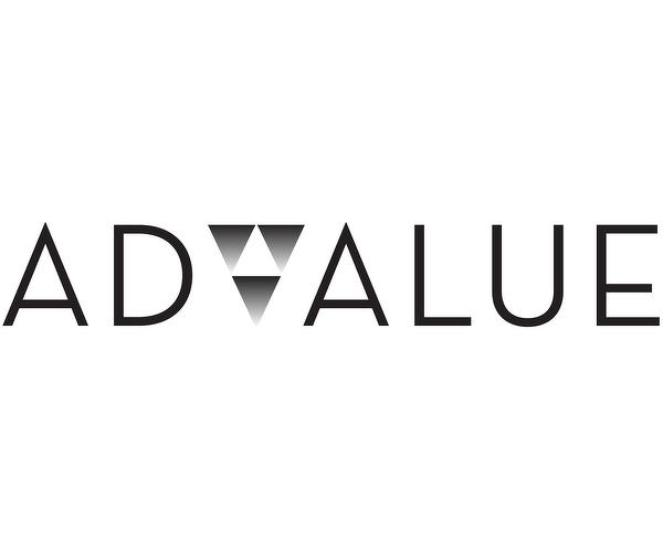 Advalue