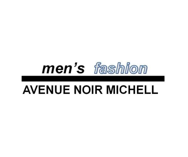 Avenue Noir Michell