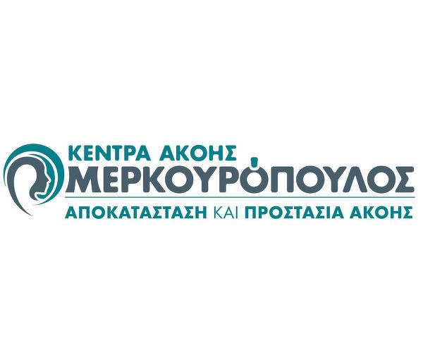 Merkouropoulos Medical