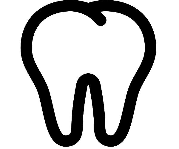 Odontiatros Karamitos