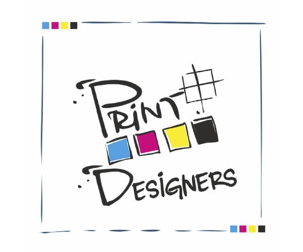 """Print Designers"" Ektyposeis"