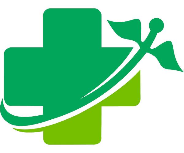Φαρμακείο - Pharmacy