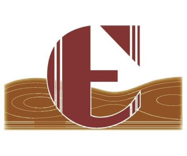 Epiplo Efremidi