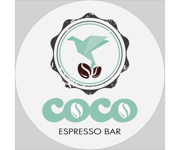 Coco Espresso Bar