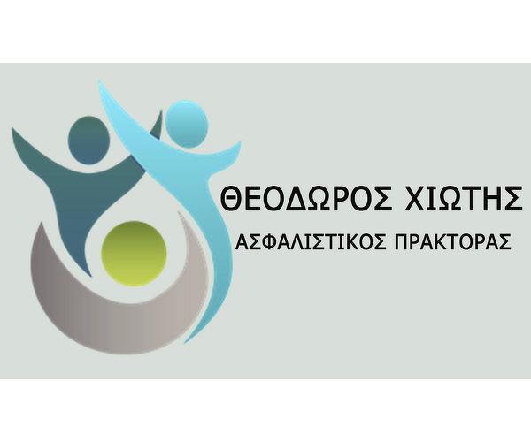 Chiotis Asfaleies