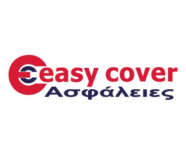 Easy Cover Asfalies