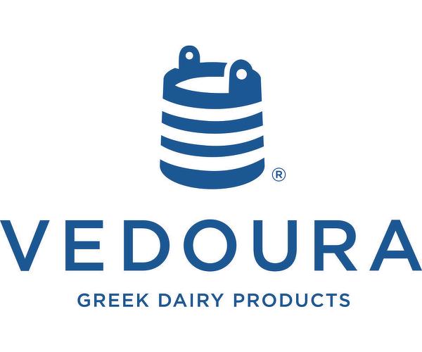 Vedoura