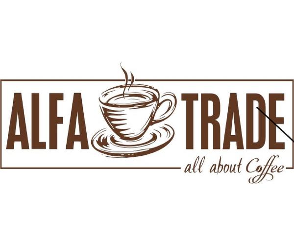 Alfa Trade