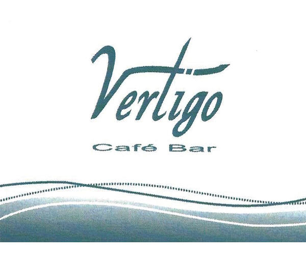 Vertigo Cafe - Snack Bar