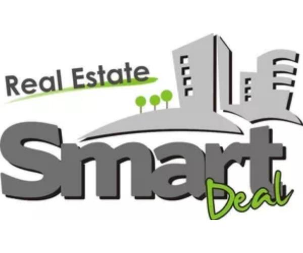Real Estate Smart Deal