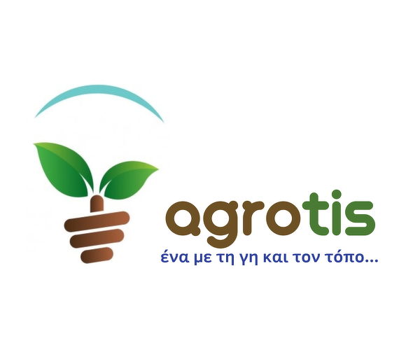 Agrotis