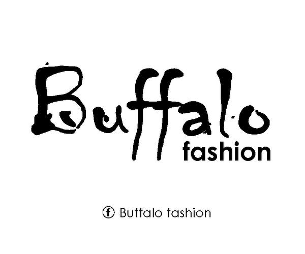 Buffalo Fashion