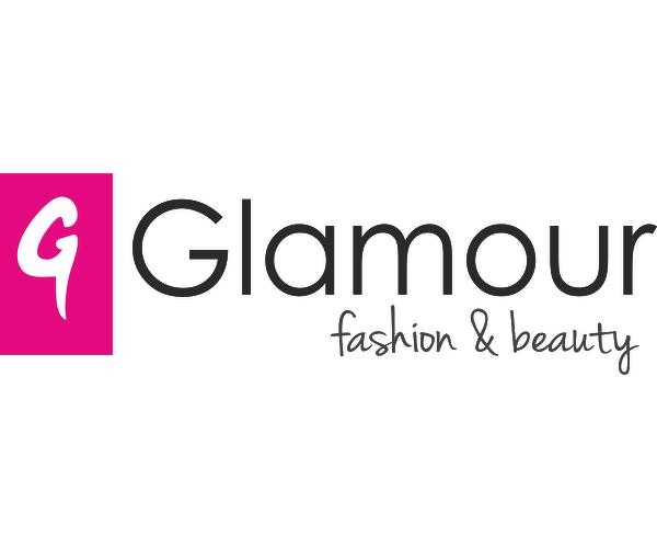 Glamour Fashion@Beauty