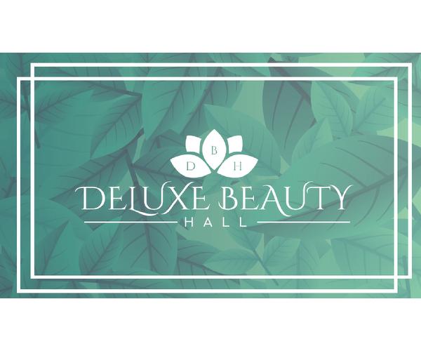 Deluxe Beauty Hall