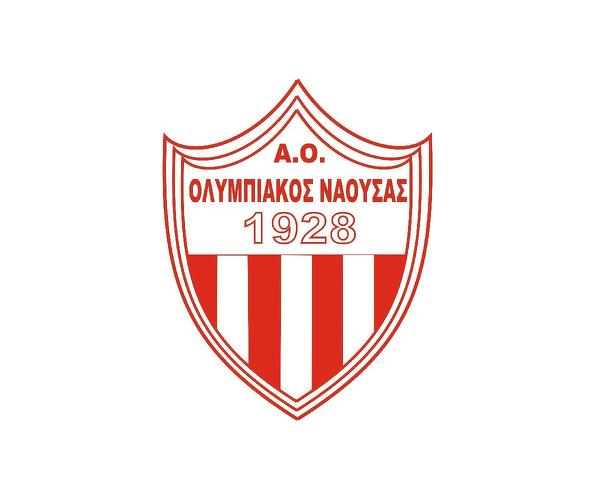 A. O. Olympiakos Naousis