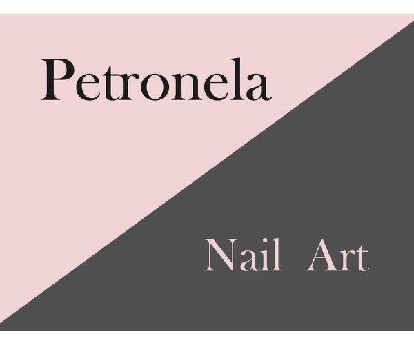 Petronela Nail Art