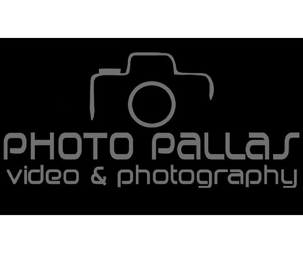 PHOTO PALLAS
