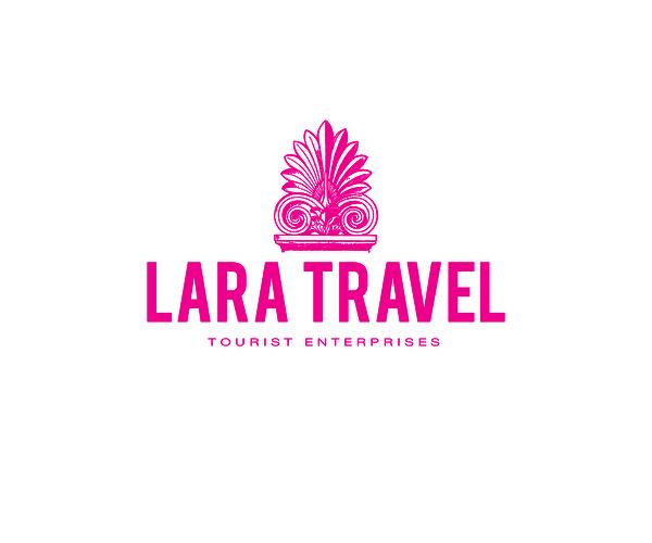 LARA TRAVEL