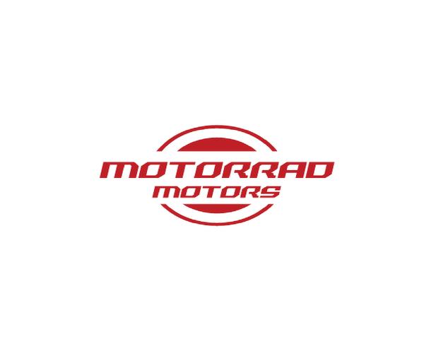 MOTORRAD MOTORS