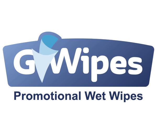 G-Wipes