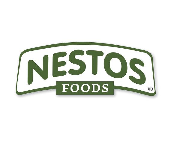 NESTOS FOODS - Χονδρικό Εμπόριο Τροφίμων