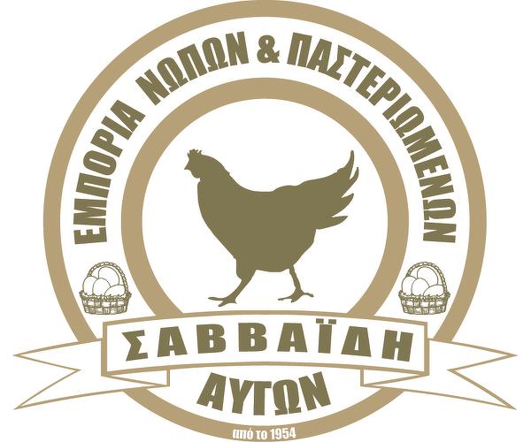 Εμπόριο Αυγών Σαββαϊδης