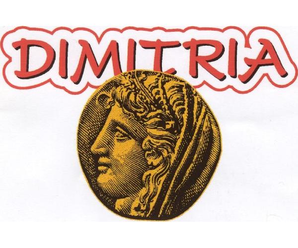 Dimitria