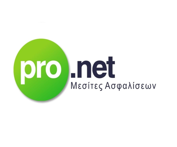 Pro.Net I.K.E.