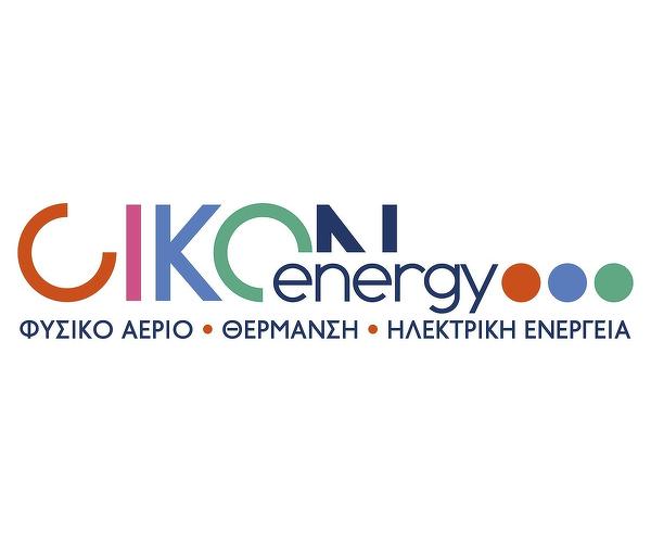 Oikon Energy Μελέτη - Εμπορία - Εγκατάσταση Συστημάτων