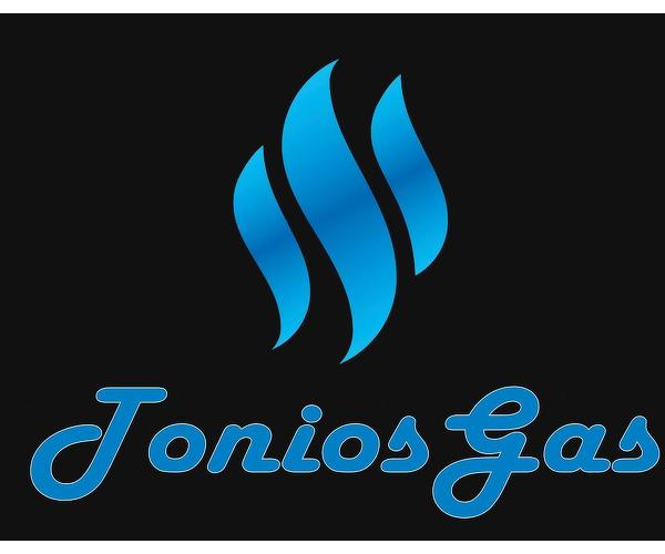 Tonios Gas