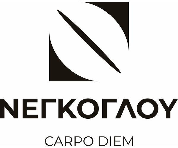 ΝΕΓΚΟΓΛΟΥ carpo diem
