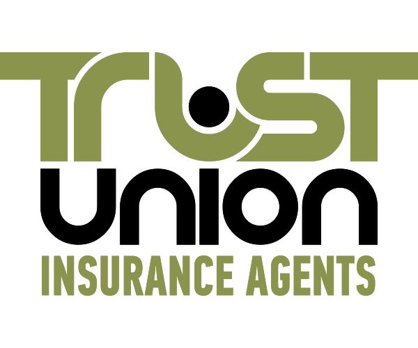 Trust Unions Insurance