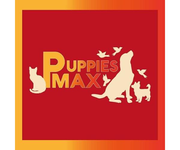 """Puppies max"" Emporia Zootrofon"