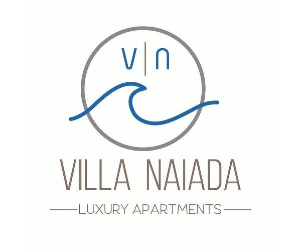 Villa Naiada