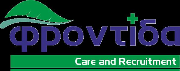 Frontida Care & Recruitment