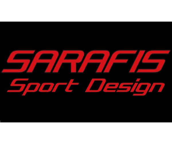 Σαράφης Sport Design