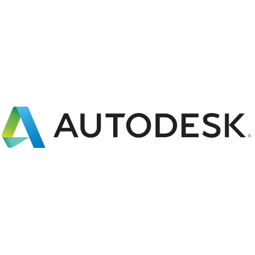 Autodesk Europe