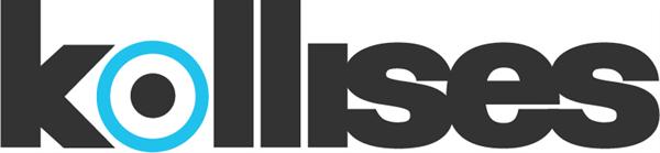 Kollises.gr