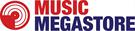 musicmegastore.com