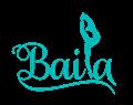 baila.gr