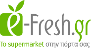 e-Fresh.gr