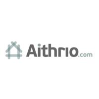 Aithrio