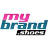 Mybrand.shoes