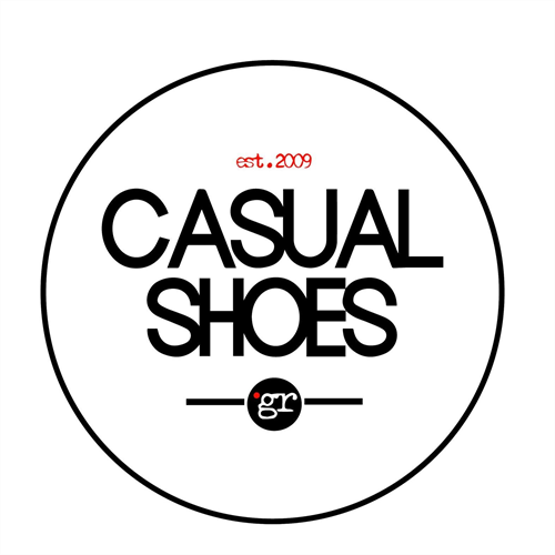 CasualShoes