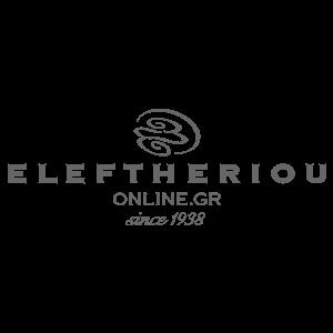 Eleftheriou Online