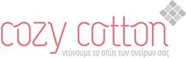 Cozy cotton