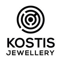 Kostis Jewellery